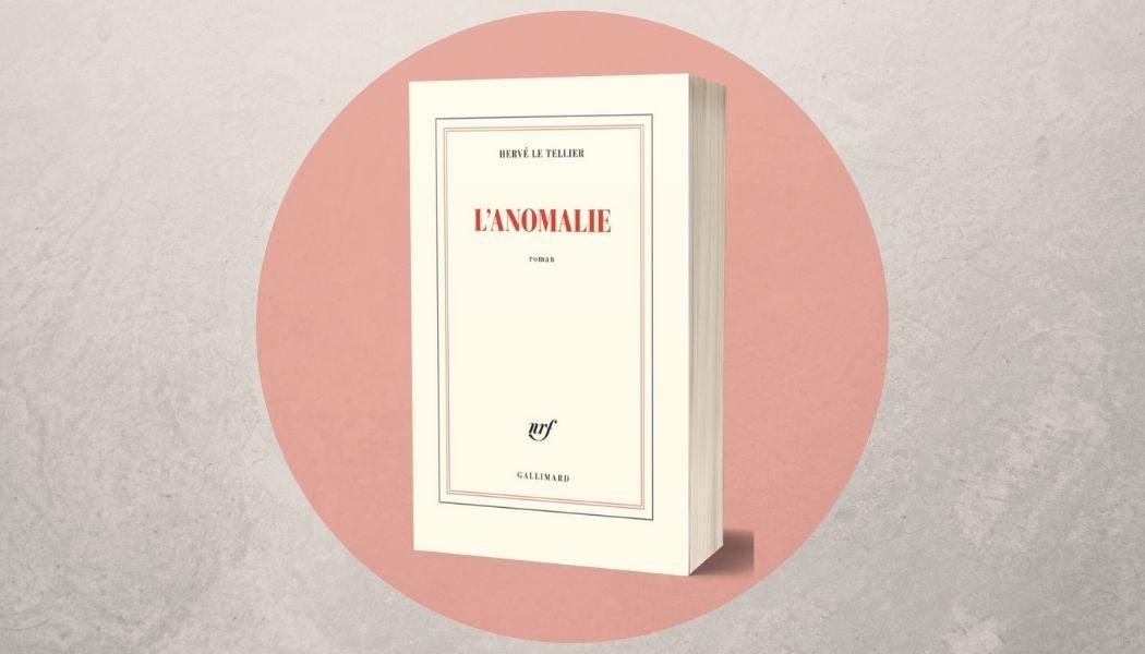 Nagroda Goncourtów