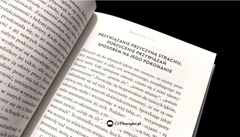 Zacznij myśleć jak mnich. Książkę znajdziesz na TaniaKsiazka.pl