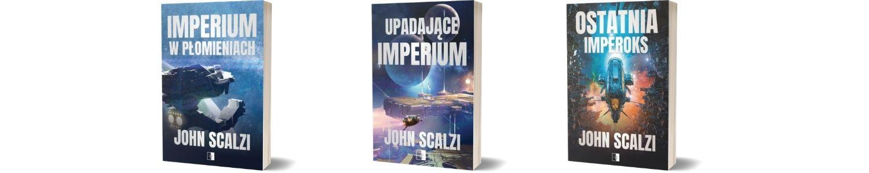 The Interdependency Sprawdź na TaniaKsiazka.pl >>