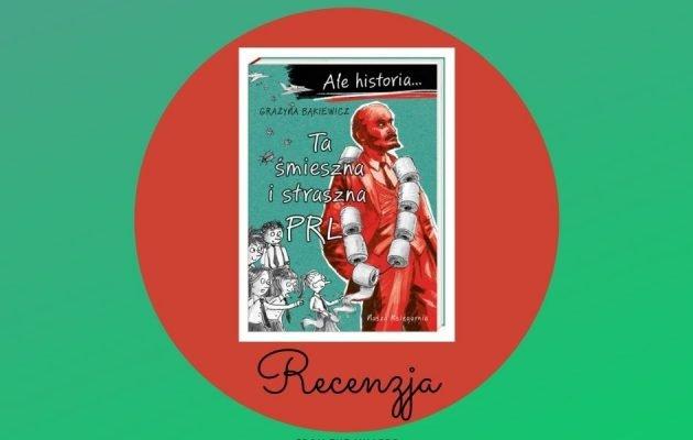 Stąpając po linie David Baldacci - recenzja książki Stąpając po linie
