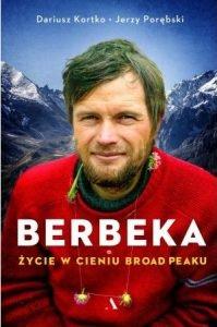 Życie w cieniu Broad Peaku - kup na TaniaKsiazka.pl