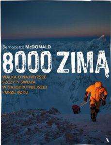 Góra K2 zdobyta zimą