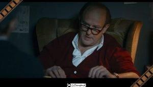 Film o życiu Roalda Dahla