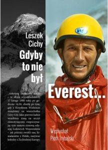 Gdyby to nie był Everest - sprawdź na TaniaKsiazka.pl