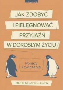 Garść motywacji na początek roku - sprawdź na TaniaKsiazka.pl
