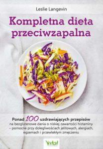 Zdrowy nowy rok - sprawdź na TaniaKsiazka.pl