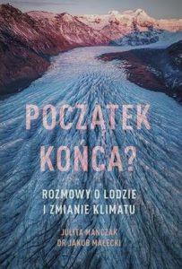 Początek końca - kup na TaniaKsiazka.pl