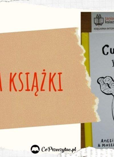 Jak dbać o siebie - kup na Tania Książka