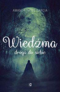 Wiedźma - kup na TaniaKsiazka.pl