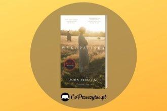 Ekranizacja książki Wykopaliska - film z Ralfem Fiennesem Ekranizacja książki Wykopaliska