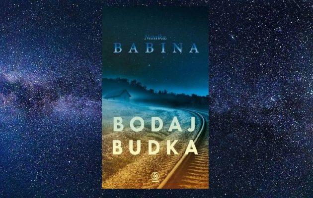 Bodaj Budka tlo