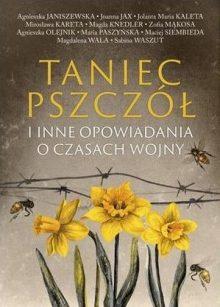 Taniec pszczół poleca TaniaKsiazka.pl!