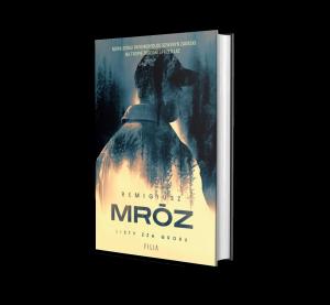 Książkę znajdziesz na www.taniaksiazka.pl >>