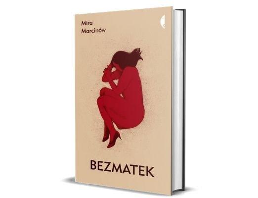 Mira Marcinów Bezmatek