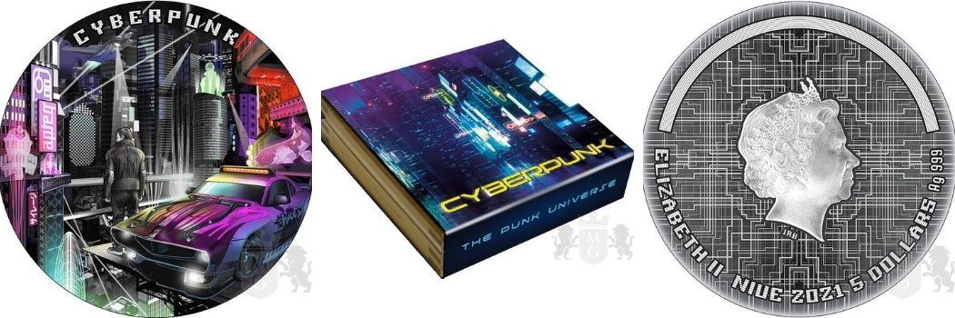Cyberpunk 2077 Sprawdź na TaniaKsiazka.pl >>