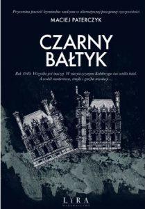 Czarny Bałtyk - zobacz na TaniaKsiazka.pl