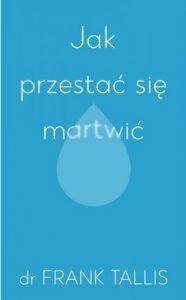 Jak osiągnąć wewnętrzny spokój - sprawdź na TaniaKsiazka.pl