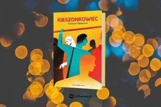 Recenzja książki Kieszonkowiec