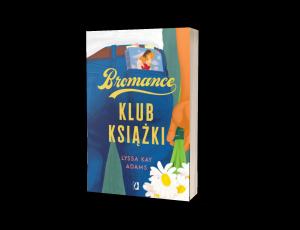 Klub książki Sprawdź na TaniaKsiak.pl >>