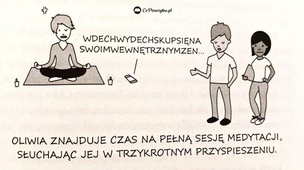 Książki szukaj na TaniaKsiazka.pl