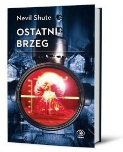 Ostatni brzeg – książkę znajdziesz na TaniaKsiazka.pl