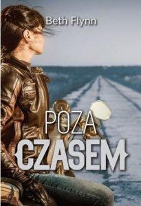 Poza czasem - kup na TaniaKsiazka.pl