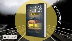 The Innocent Cobena jako serial! Zobacz zwiastun