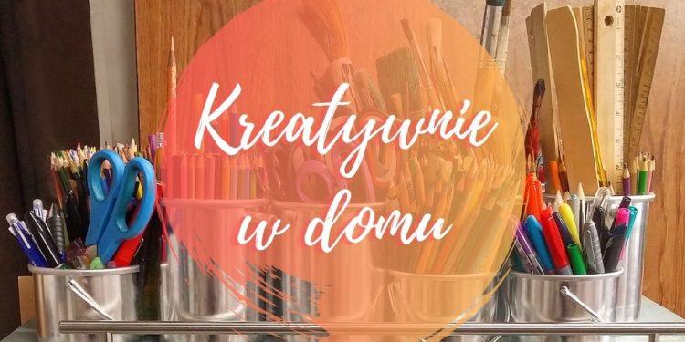 Kreatywnie w domu - zestawienie książek hobbystycznych zestawienie książek hobbystycznych