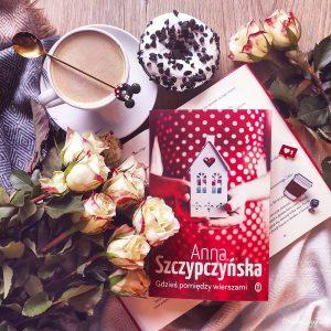 Książkę Anny Szczypczyńskiej kupisz tutaj >>