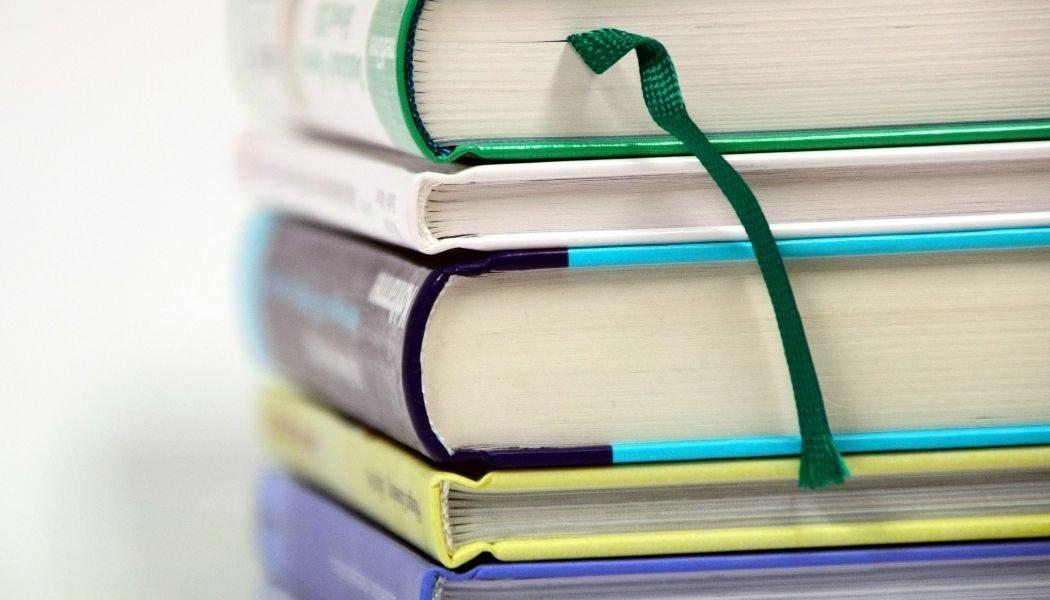List otwarty Sprzeciw wobec Ustawy o ochronie rynku książki (1)