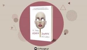 Recenzja książki Wyznania Socjopatki
