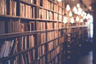 Ustawa o ochronie rynku książki - projekt, który uderzy w czytelników?