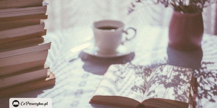 Literatura piękna - kwiecień i maj 2021. 5 nowości i zapowiedzi