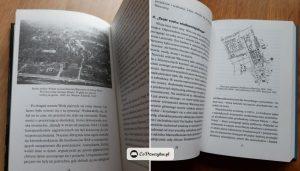 Wizje przebudowy miasta 1945-1952