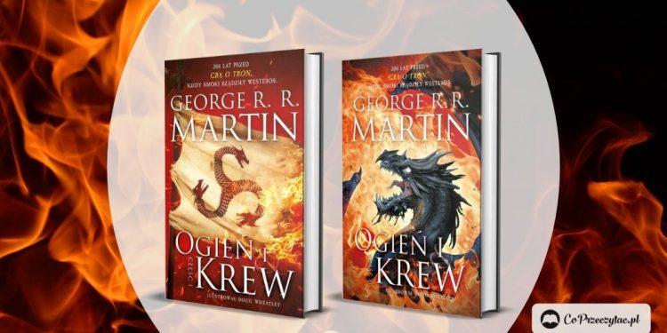 House of the Dragon - zdjęcia z planu prequela Gry o Tron