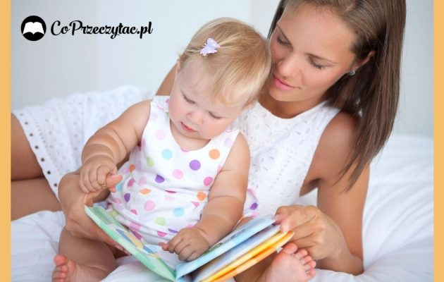 Książki sensoryczne dla dzieci - zestawienie książek Ksiązki sensoryczne dla dzieci