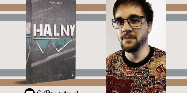 PNL 2021: Nagroda im. Stanisława Barańczaka - Igor Jarek laureatem Nagroda im. Stanisława Barańczaka