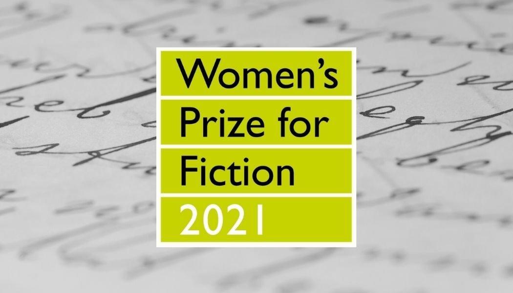 Women's Prize for Fiction 2021 - krótka lista