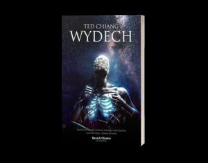Wydech Sprawdź na TaniaKsiazka.pl >>
