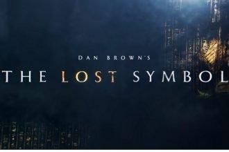 Zobacz zwiastun serialu Zaginiony symbol, ekranizacji powieści Dana Browna Zwiastun filmu Zaginiony symbol