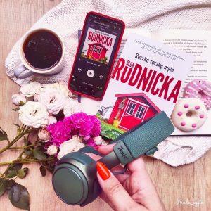 Książka dostępna na www.taniaksiazka.pl >>