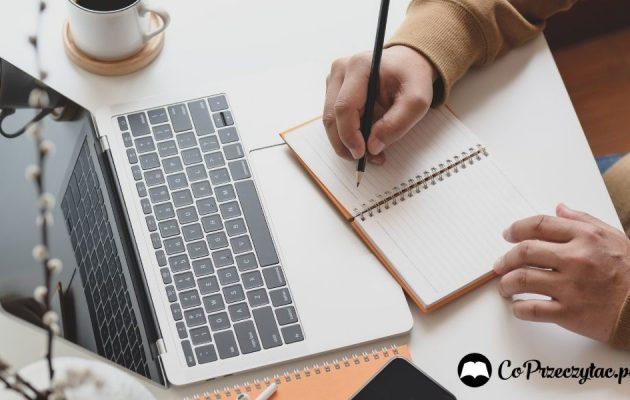 Sztuka pisania - nowy kierunek studiów na Uniwersytecie Warszawskim Sztuka pisania