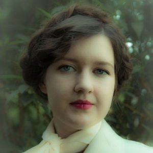 Magdalena Białek