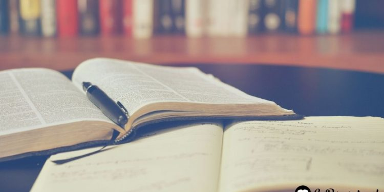 Zmiany w kanonie lektur szkolnych - trwają konsultacje w sprawie projektu