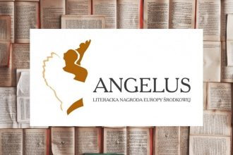 Angelus 2021 długa lista nominowanych
