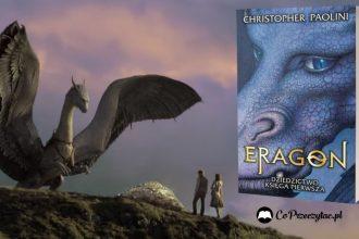 Będzie remake Eragona? Fani szturmują Disneya! Remake Eragona