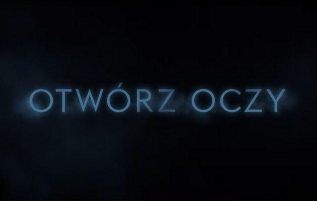 Otwórz oczy - serial na podstawie Miszczuk - premiera już w sierpniu Serial na podstawie Miszczuk