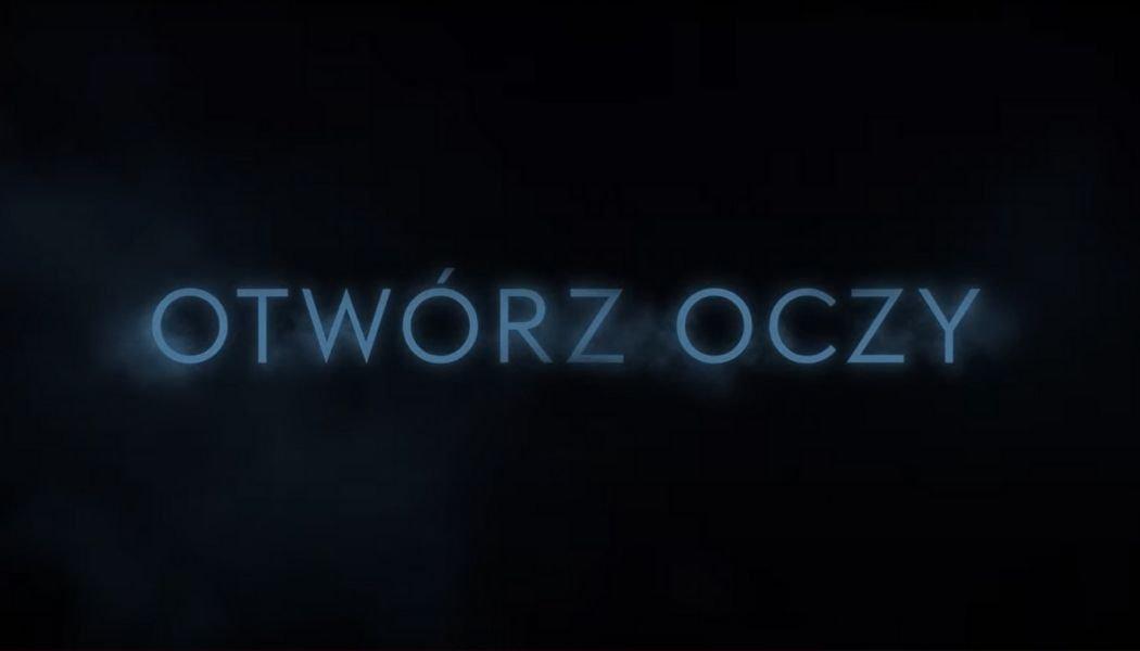 Serial na podstawie Miszczuk, Druga szansa dostępna na TaniaKsiazka.pl >>