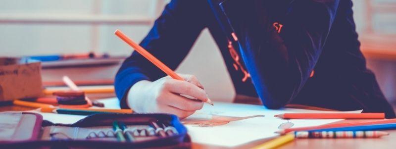 Lektury i opracowania do szkoły podstawowej