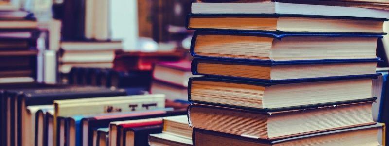 Zmiany na liście lektur szkolnych w 2021 roku